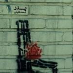روایتهای کرونولوژیک در «تربیتهای پدر» محمد طلوعی