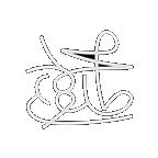 mt logo 114x1141 - mt-logo-114x114