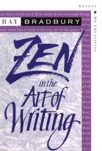 zen-in-the-art-of-writing-ray-bradbury_medium