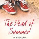 مردگان تابستان