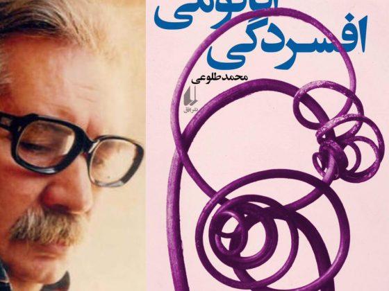 photo 2017 10 14 19 22 22 560x420 - اعلام رمانهاى برگزيدهى مرحلهى اول جايزهى احمد محمود