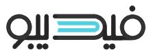 fidibo logo - رئال مادرید