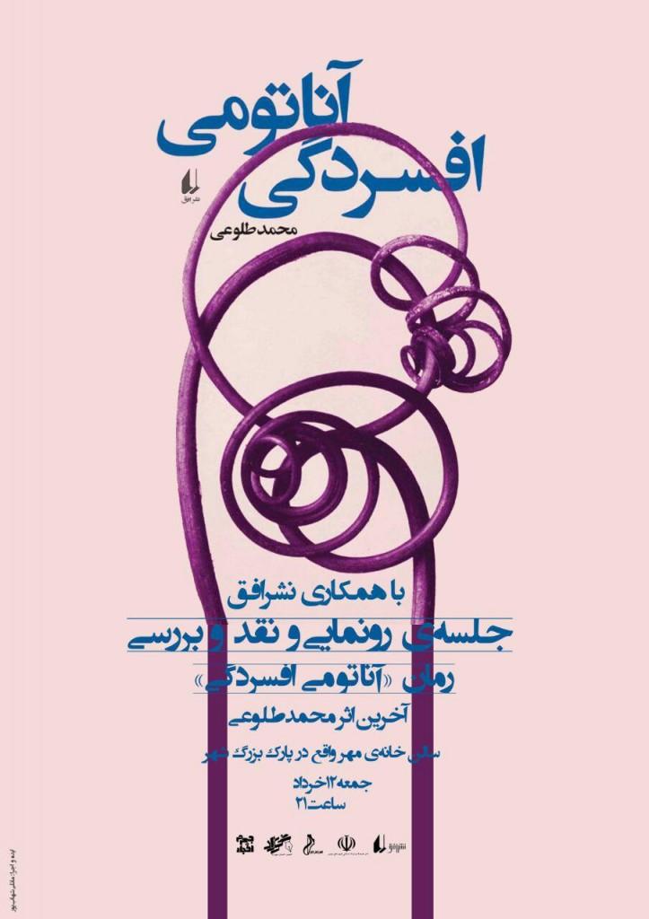 tour de jahrom 723x1024 - آناتومی افسردگی در تور دور ایران: جهرم